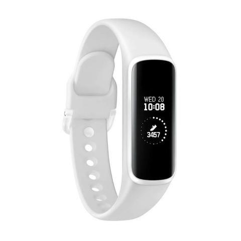 Relógio Smartwatch Samsung Galaxy Fit SM-R375 - Foto 2