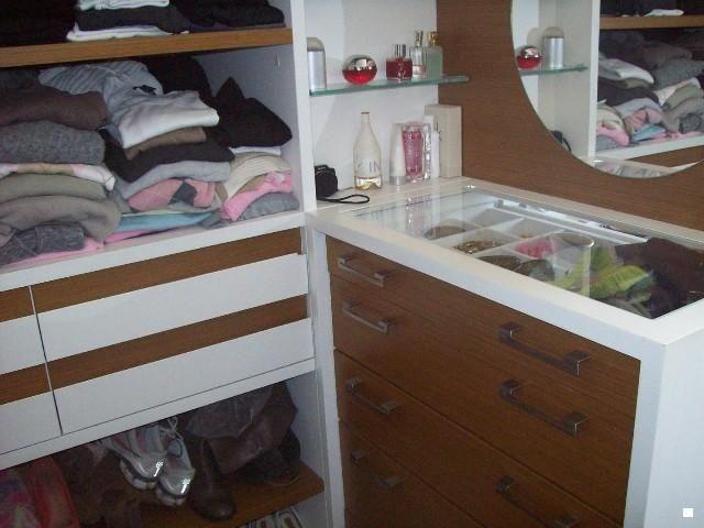 Apartamento para alugar com 3 dormitórios em , cod:I-023000 - Foto 18