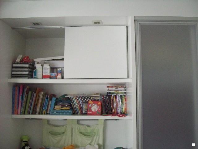 Apartamento para alugar com 3 dormitórios em , cod:I-023000 - Foto 13