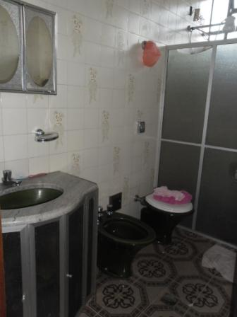 Casa à venda com 5 dormitórios em Alípio de melo, Belo horizonte cod:17350 - Foto 4