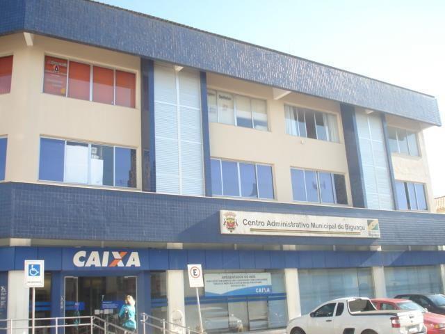 Escritório para alugar em Centro, Biguaçu cod:149 - Foto 2