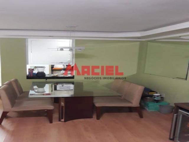 Apartamento à venda com 3 dormitórios cod:1030-2-79525 - Foto 3