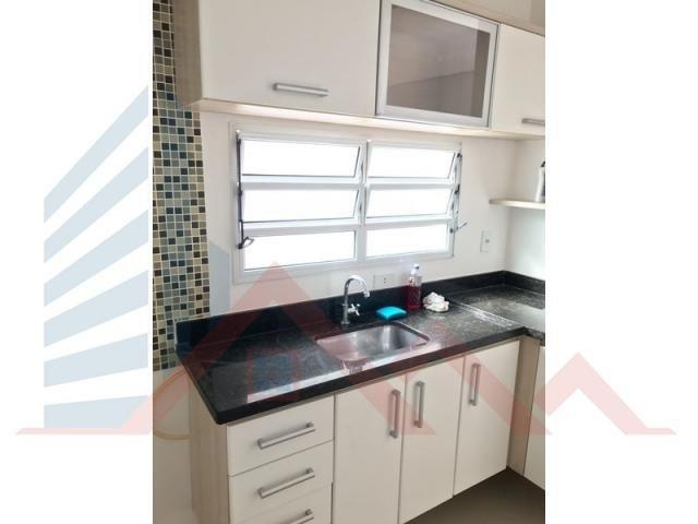 Casa para alugar com 1 dormitórios em Jardim vila formosa, São paulo cod:967