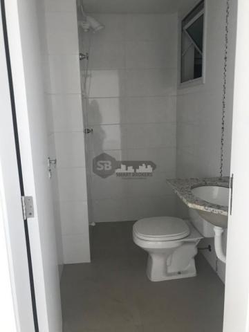 Apartamento 2 quartos com suíte em barreiros - Foto 6