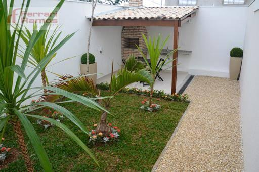 Sobrado com 2 dormitórios à venda, 110 m² por r$ 479.000,00 - vila bela - são paulo/sp - Foto 5