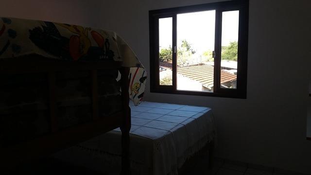Casa para aluguel, 3 quartos, perola - itapoá/sc - Foto 16