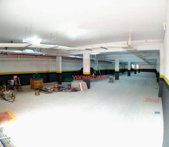 Apartamento com 2 dormitórios à venda, 45 m² por r$ 250.000,00 - vila ré - são paulo/sp - Foto 13