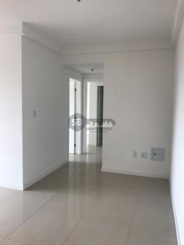 Apartamento 2 quartos com suíte em barreiros - Foto 3