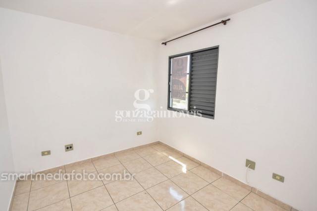 Apartamento para alugar com 3 dormitórios em Pinheirinho, Curitiba cod:10151001 - Foto 7