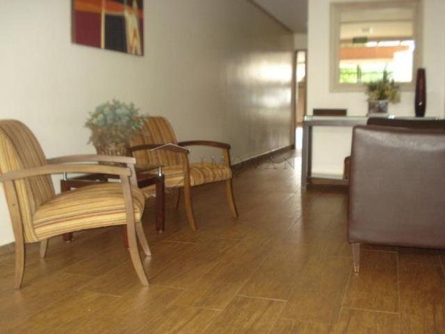 Apartamento para alugar com 3 dormitórios cod:L4369 - Foto 8
