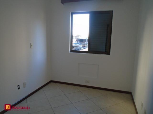 Apartamento à venda com 3 dormitórios em Campinas, São josé cod:A39-37357 - Foto 7