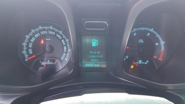 Chevrolet s10 2014/2014 2.8 ltz 4x4 cd turbo diesel 4p automático - Foto 12