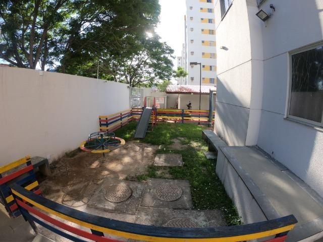 Apto 2 Qts - Com Elevador - São Diogo I - Foto 13