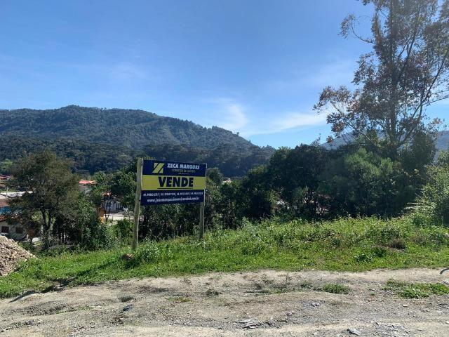 Super oferta em Urubici/ lote em Urubici/terrenos em Urubici - Foto 5