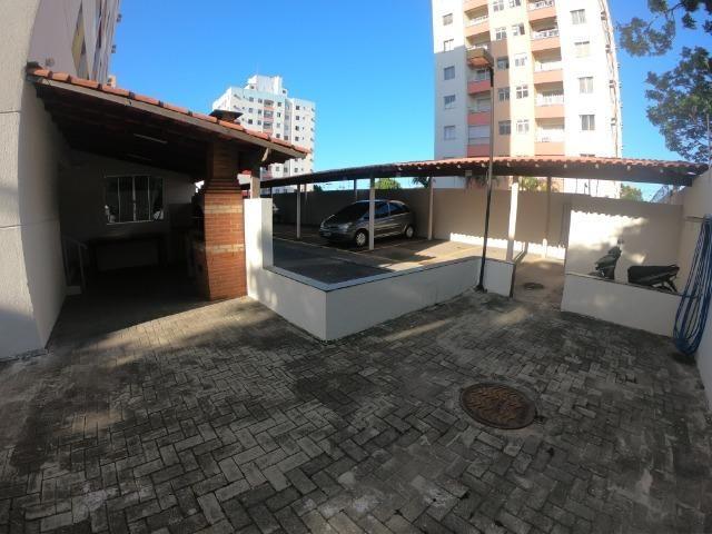 Apto 2 Qts - Com Elevador - São Diogo I - Foto 12
