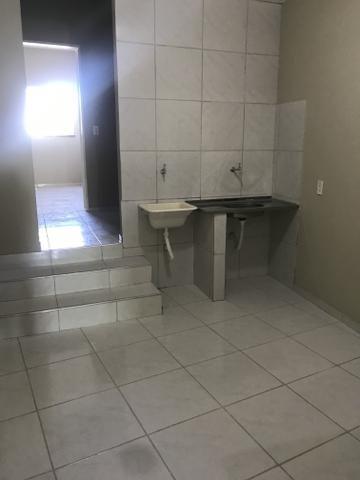 Apartamento/Kitnet vizinho a faculdade Maurício de Nassau - Foto 17