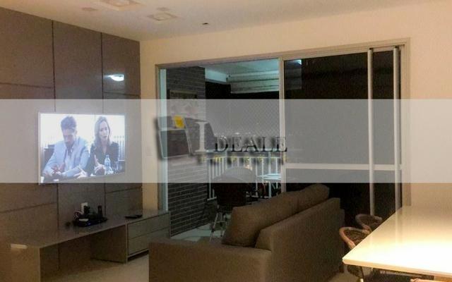 Apartamento (Residencial) no Pico do Amor, à venda inovare - Foto 9