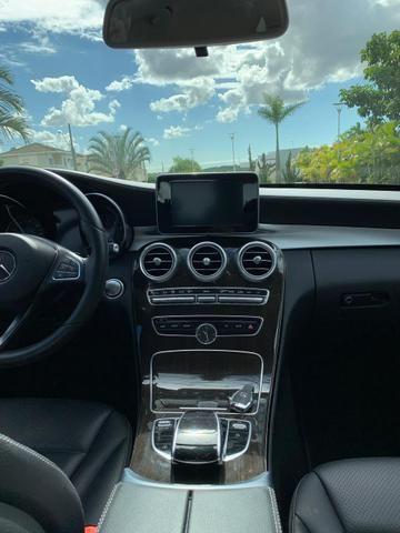 Mercedes classe c180 - Foto 3