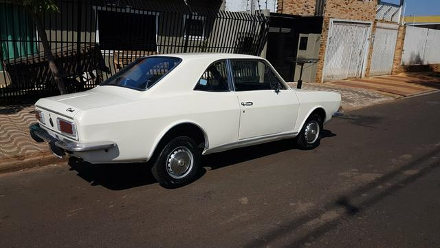 Ford Corcel 1977 - Foto 2