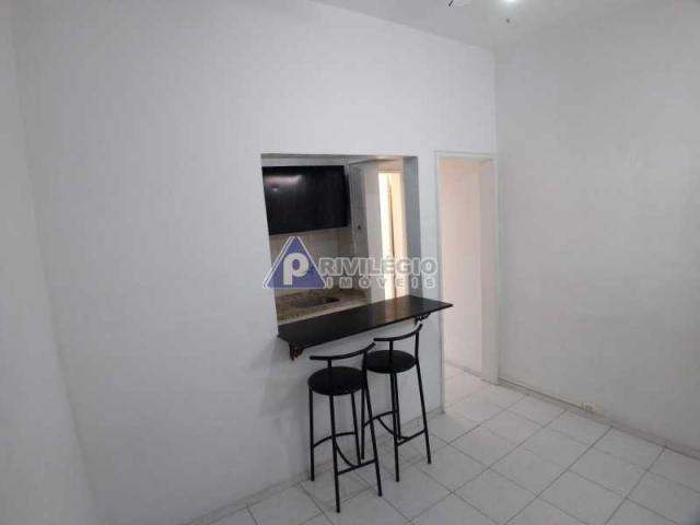 Kitchenette/conjugado para alugar com 1 dormitórios cod:ARKI10113 - Foto 4