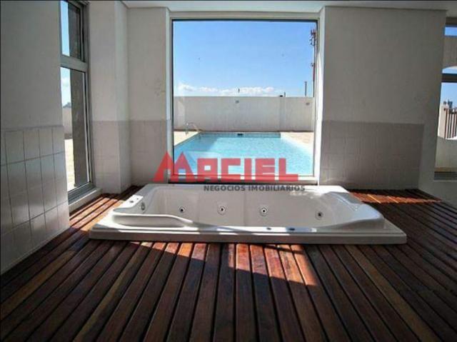 Apartamento à venda com 3 dormitórios cod:1030-2-79525 - Foto 13