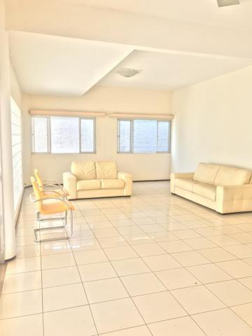Casa duplex com 550 m2 em José de Freitas-PI - Foto 8