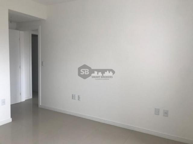 Apartamento 2 quartos com suíte em barreiros - Foto 7