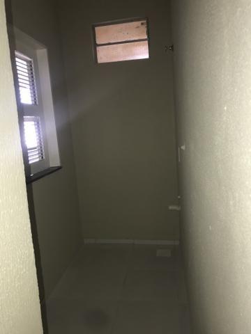 Apartamento/Kitnet vizinho a faculdade Maurício de Nassau - Foto 18