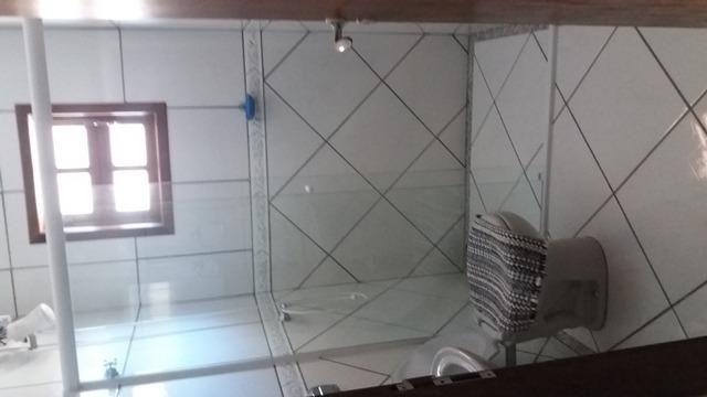 Casa para aluguel, 3 quartos, perola - itapoá/sc - Foto 17