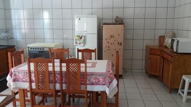 Casa para aluguel, 3 quartos, perola - itapoá/sc - Foto 4