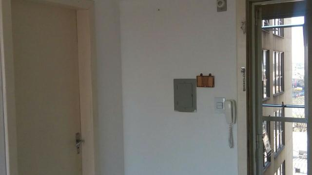 Sala Comercial + Iptu + Condominio Inclusos - Foto 3