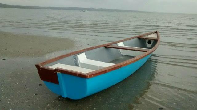 Canoas - Foto 5