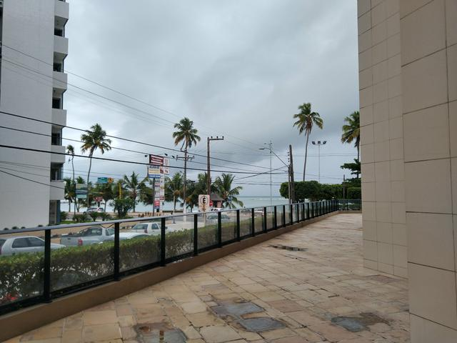 Beira mar andar alto - Foto 18