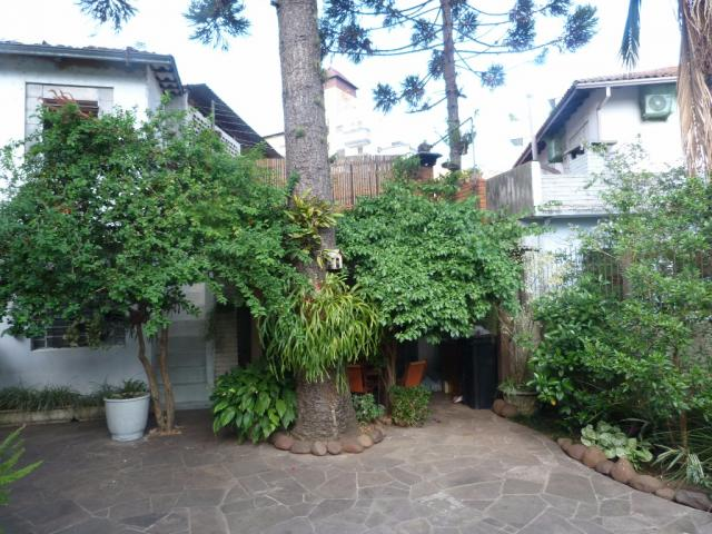 Casa à venda com 5 dormitórios em Higienópolis, Porto alegre cod:767 - Foto 3