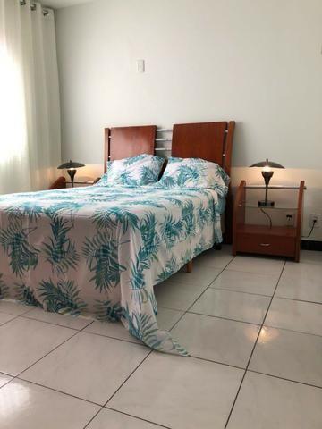 Apartamento Para Locação Temporada Cond. Res. Ed. Ilhas do Caribe - Foto 12