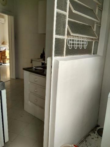 Apartamento à venda com 2 dormitórios em Moinhos de vento, Porto alegre cod:3825 - Foto 8