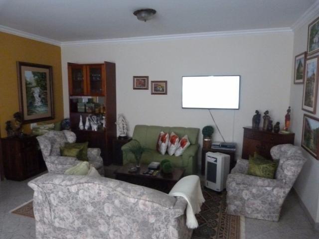Casa à venda com 5 dormitórios em Higienópolis, Porto alegre cod:767 - Foto 6