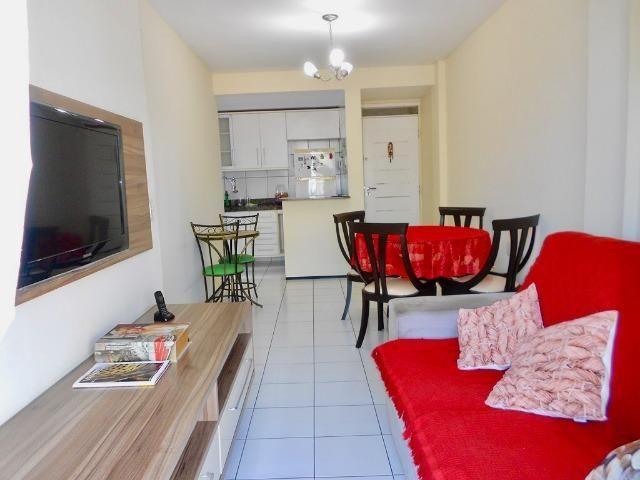 Apartamento no Cambeba com 3 quartos, 80m e 1 vaga de Garagem - Foto 5
