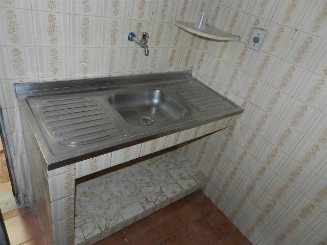 Aluguel apartamento 1 quarto amplo sala ampla garagem Sape Pendotiba, Niterói. - Foto 14