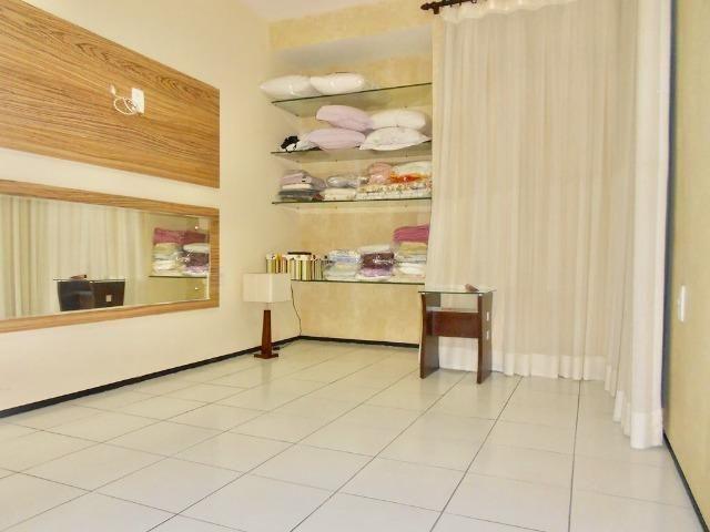 Apartamento no Cambeba com 3 quartos, 80m e 1 vaga de Garagem - Foto 10