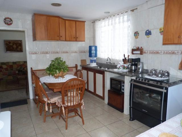Casa à venda com 5 dormitórios em Higienópolis, Porto alegre cod:767 - Foto 14
