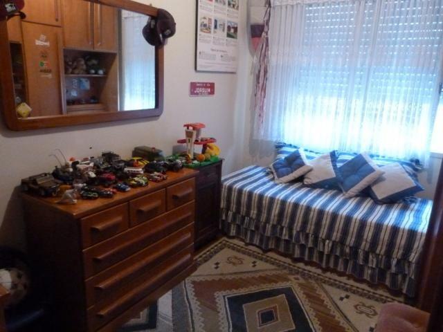 Casa à venda com 5 dormitórios em Higienópolis, Porto alegre cod:767 - Foto 7