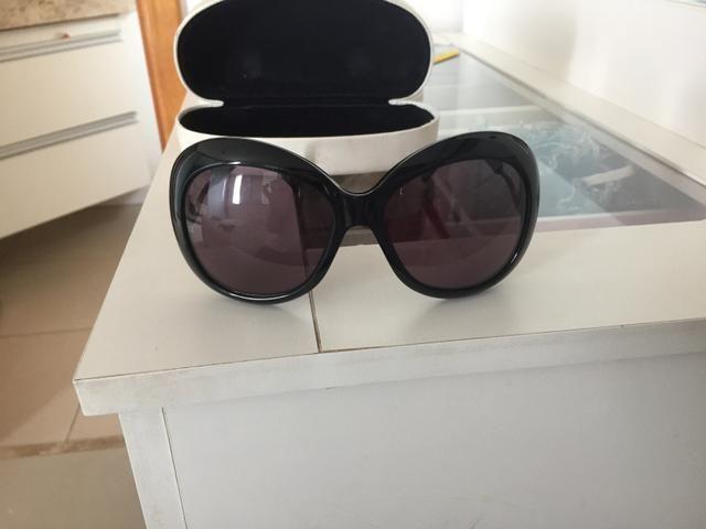 5603095e73198 Óculos Giorgio Armani - Bijouterias