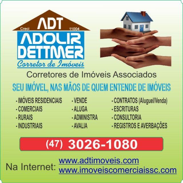 Avaliação Imobiliária em Joinville e região - Foto 2