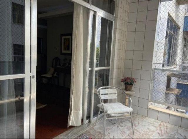 Apartamento Centro de Barra Mansa - Foto 2