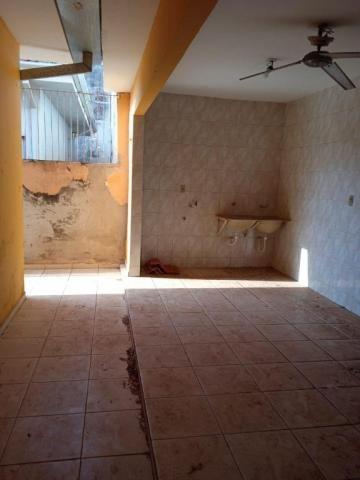 Casa para alugar, 178 m² por R$ 2.500,00/mês - Vila Cardia - Bauru/SP - Foto 18