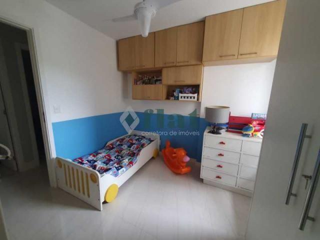 Apartamento à venda com 3 dormitórios cod:FLAP30306 - Foto 5