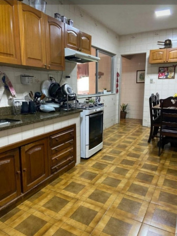 Apartamento Centro de Barra Mansa - Foto 13