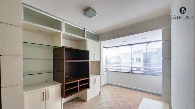Apartamento à venda com 2 dormitórios em Estreito, Florianópolis cod:1981 - Foto 3