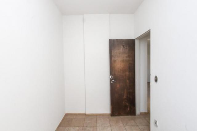 Apartamento com 3 dormitórios, 53 m² - venda por R$ 180.000,00 ou aluguel por R$ 700,00/mê - Foto 4